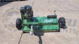 De Maaimachine van de dorsvlegel met Regelbare Staaf Engine&