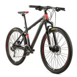 Bestes verkaufenShimano M315 Öl-Scheibenbremse AluminiumMountian Fahrrad