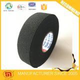 Alta cinta adhesiva del uso del harness del alambre de la resistencia de abrasión y de la reducción del nivel de ruidos
