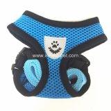 Leiband van de Hond van de Kleding van het Huisdier van de Uitrusting van de Hond van Hotselling de In te ademen