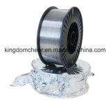 工場製品アルミニウムおよびアルミ合金の溶接ワイヤEr5087