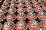 Электрический подъем крана 3000kg