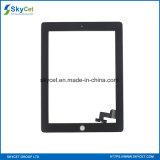 Het Originele Scherm van uitstekende kwaliteit van de Aanraking voor iPad 2 de Becijferaar van de Aanraking