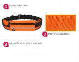 Водоустойчивый и Breathable мешок шкафута