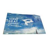 Оптовая торговля сильные качества дешевые продажи коробку из гофрированного картона для Закрывает инструмент упаковки
