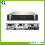 Proliant Dl380 Gen10 826566-B21 5118 2p 64GB-R P408I-a 8sff 서버
