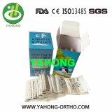 Ортодонтическая Зоопарк Pack силиконовые уплотнительные кольца