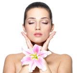 Anti-Wrinkle & Face Óleo Essencial de elevação