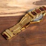 Мужские кварцевые часы наручные часы мужчин Relogio Masculino мужские наручные часы верхней части марки роскошь Мужской часы военных экспериментальных наручные часы