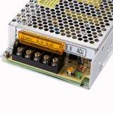 Innenverbrauch Wechselstrom-/Gleichstrom-50W 12V Schaltungs-Stromversorgung