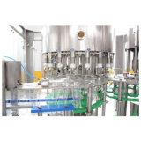 식용 기름 충전물 기계2 에서 1 Monobloc