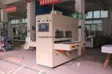 Het diëlektrische Vet Hoge Frequency&#160 van de Schakelaar; De Machine van het lassen