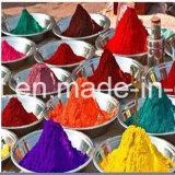 Rouge universel 254 (rouge rapide DPP) de colorant avec la qualité (prix concurrentiel)