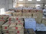Ранг инжекционного метода литья зерна/девственницы GPPS Pg383 качества еды GPPS/качество еды лепешки девственницы GPPS