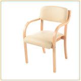 Мебель напольного стула отдыха сада напольная