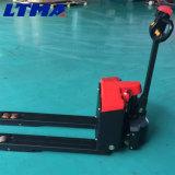 Tipo dell'impilatore del pallet di Electruc di alta qualità di Ltma 1.5t