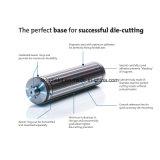 Цилиндр наковальни для вырезывания Lables