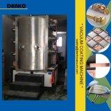 De sanitaire Machine van de VacuümDeklaag PVD