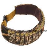 Correa de cintura impermeable de la caza de Camo para poner el shell