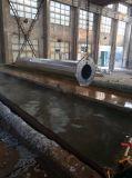 TUFFO caldo G. galvanizzato di Q235 Q345. I acciaio Palo