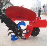 熱い販売の歩くトレンチャーかトラクターによって取付けられるトレンチャーまたは歩くトレンチャー