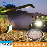 свет работы CREE СИД 6inch 39W овальный для тракторов