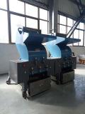 Plastikzerkleinerungsmaschine-Maschine