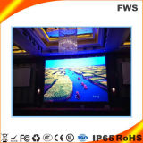 P2.5-32scan屋内フルカラーの高いピクセルLED表示