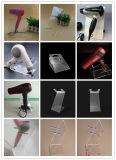 Houders van de Droogkap van de douane de Transparante Acryl die in China worden gemaakt