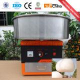 Prix de machine de sucrerie de coton de prix bas de bonne qualité