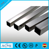 Q195 ERW schwarzer Stahlrohr-Preis