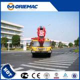 Kran Qy70k-II des 70 Tonnen-neuer LKW-neues Xcm für Verkauf