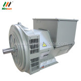 25 Brushless Alternator van de Enige Fase van China Stamford a. C. Sychronous van de Verkoop van kW de Hete