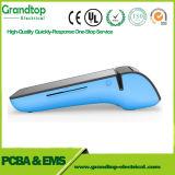 Haute qualité POS tactile Terminal/EPOS/système POS