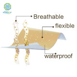 中国の医学の草のリューマチパッチの熱の苦痛救助プラスター