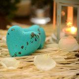Heißes verkaufeninner-Scharfes der Salz-Bad-Bombe für Bad-Verbrauch