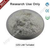 Les stéroïdes marque sur tablette 855-19-6 pillules orales blanches Turinabol Tbol
