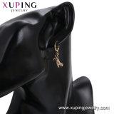 De Elegante Oorring van Xuping (25417)