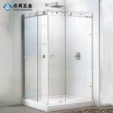 Китай поставщиком аксессуарами душ из нержавеющей стали с современным дизайном
