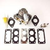 Carburador do motor para o carburador de Briggs & de motor de Stratton 20HP 21HP 23HP 24HP 25HP