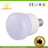 卸し売りA70 E27 15Wの球根LEDのトウモロコシライト