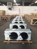 低温貯蔵のための中国の製造者の工場価格の空気クーラーの蒸化器