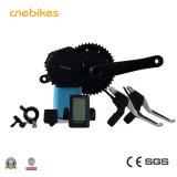 Bafang 1000W Bbshd MITTLERE Bewegungsinstallationssätze für elektrisches Fahrrad