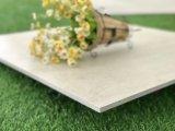 Getto di inchiostro di pietra concreto di legno lustrate mattonelle di ceramica interne 600*600 (OTA601-BEIGE) della parete