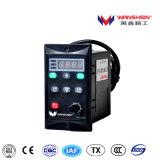 Digital & contrôleur de vitesse du panneau & de régulateur de régime