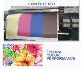 J Teck/dopo sublimazione fluorescente dell'inchiostro dell'Italia per Dx5 Dx7