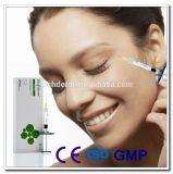 Riempitore cutaneo iniettabile dell'acido ialuronico di buon effetto di Sofiderm