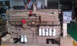 Двигатель Cummins Ktta50-C2000 для машинного оборудования конструкции