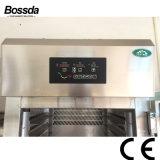 Máquina directa de la fermentación de la fuente de la fábrica para el uso de la cocina