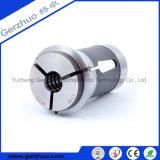 Venta caliente DIN6343 que embrida el cerco para la máquina del torno